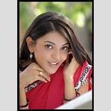Kajal In Arya 2 Saree | 1008 x 1464 jpeg 211kB