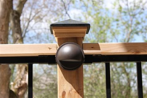 how to put in low lights how to install low voltage landscape lighting deck lights
