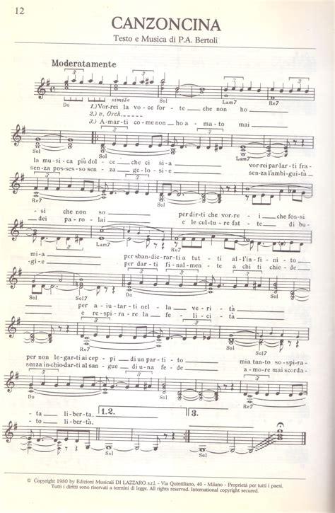 eppure soffia testo testo canzone eppure soffia bertoli wroc awski