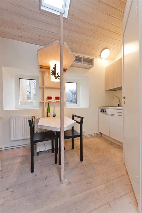 small student housing  tiny life
