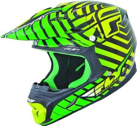 cool motocross gear 15 best future gear images on