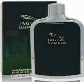 Parfum Pria Indonesia macam macam merk parfum pria grosir parfum surabaya