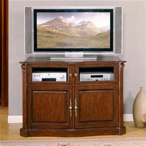 signature home furnishings providence traditional 52 quot tv