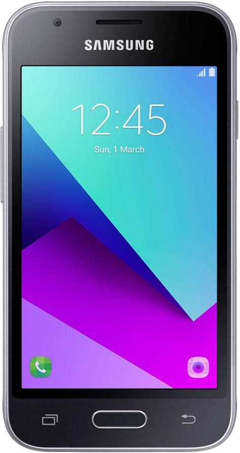 Samsung Galaxy J1 Mini Ram 1gb 8gb سعر ومواصفات samsung galaxy j1 mini prime dual sim 8gb
