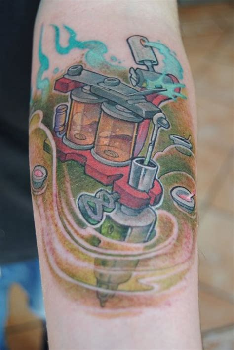 tattoo time machine the x 35 best images about tattoos by victor chil on pinterest