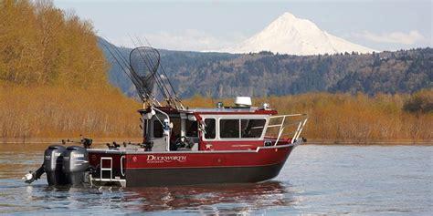 northwest offshore boats 9 best aluminum pilot house fishing boats images on