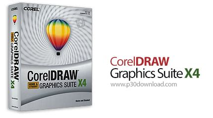 corel draw x4 release date coreldraw graphics suite x4 v14 0 0 701 a2z p30 download