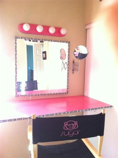 diy bedroom vanity diy vanity bedroom ideas pinterest