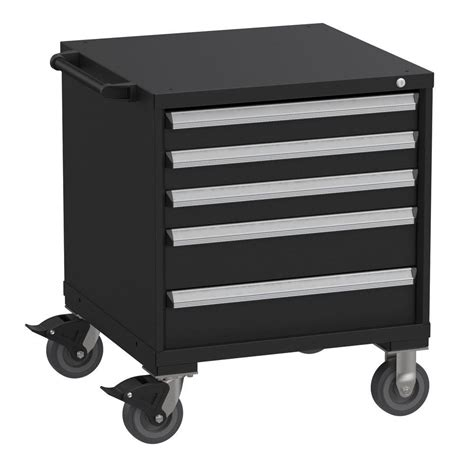 Husky Tool Chest Drawer Liners by Tool Box Liner On Shoppinder