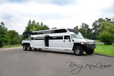 Expedition Transformer New hummer transformer bergenlimo