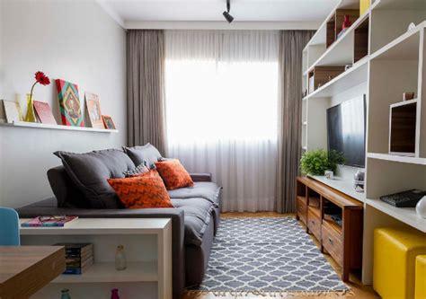 decorar sala pequena e simples casas decoradas 20 fotos de casas pequenas decoradas