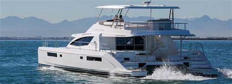 catamaran day trip phuket catamaran day trips phuket activities