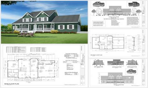 build it yourself house plans affordable to build home plans homes to build yourself