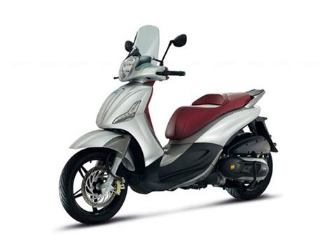 2014 piaggio bv 350 motorcycle review top speed