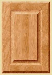replacement doors for kitchen cabinets home depot kitchen cabinet doors replacement home depot home