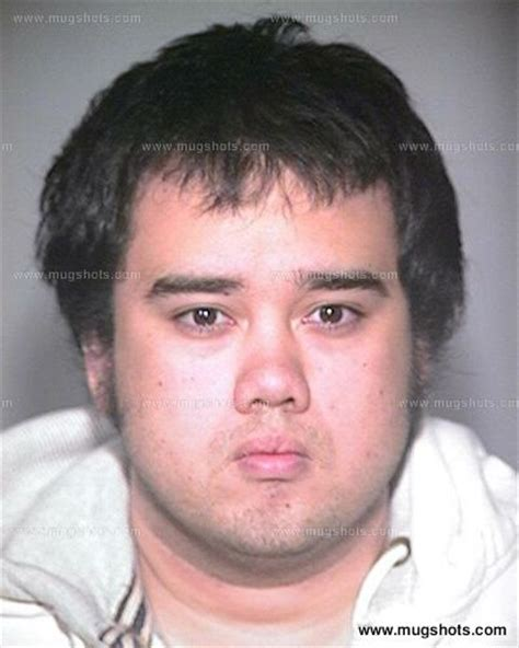 Kitsap County Arrest Records Anthony W Mugshot Anthony W Arrest Kitsap County Wa