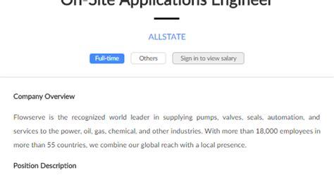 design engineer job vacancy selangor oil gas vacancies on site applications engineer