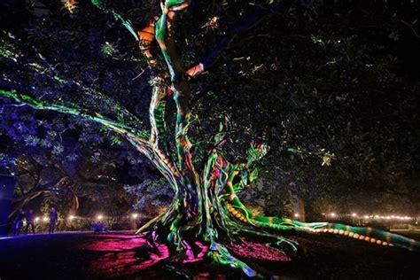 Most Beautiful Botanical Gardens Greenery The World S Most Beautiful Botanic Gardens Travel News Travel Express Co Uk