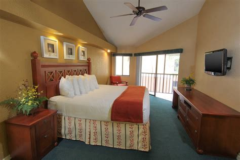 2 bedroom resorts in orlando two bedroom villa with loft westgate vacation villas