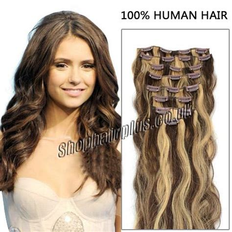 best clip in hair extensions for thick hair thick hair extensions indian remy hair