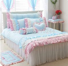 1000 ideas about cheap bedroom sets on