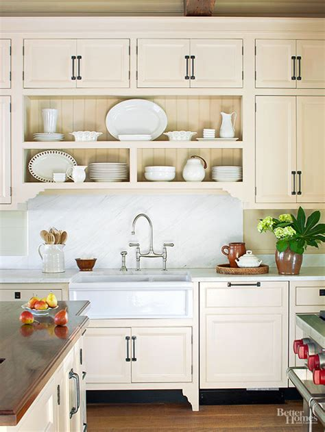 open shelving in kitchen kitchen open shelving the best inspiration tips the