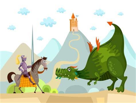dragones del castillo ruinoso el drag 243 n del castillo