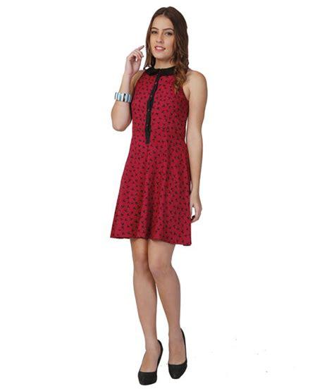 Fashion Maroon shubhangini fashion maroon wear dress buy