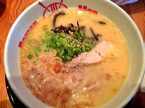 ramen house near me ramen man noodle house 173 photos ramen wallingford seattle wa reviews yelp