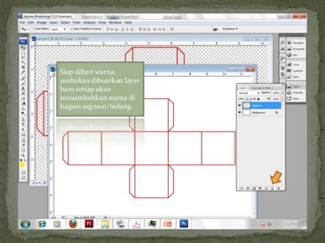 sebutkan format file dalam gambar berjenis vektor membuat model kertas sederhana 1
