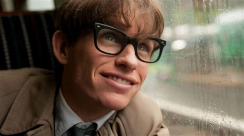 biography stephen hawking movie the theory of everything stephen hawking film is gripping