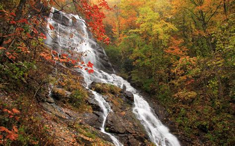 best fall colors in usa best places for fall color in usa blouses galleries