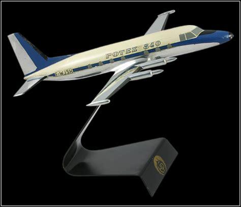 comptoir aviation le comptoir de l aviation
