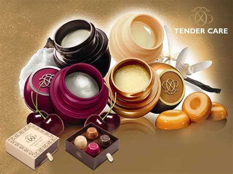 Tender Care Protecting Balm Special Edition 12 best images about oriflame tender care pot of magic