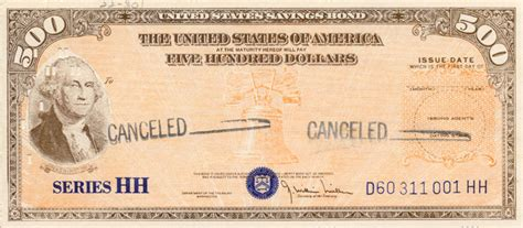 where to get savings bonds the history of u s savings bonds interactive timeline