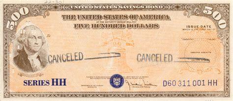 where to get savings bonds the history of u s savings bonds interactive timeline