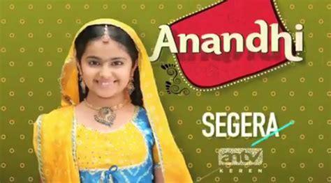 film india terbaru uttaran anandhi serial india terpanjang bakal tayang di antv