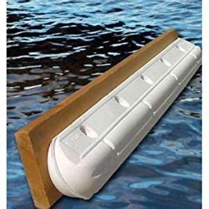 heavy duty boat dock bumpers dock bumpers heavy duty 2 pack boat marine