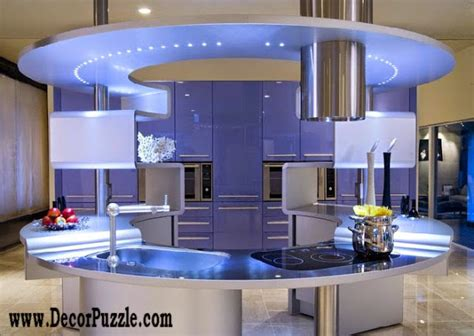 how to compose a minimalist top trends for minimalist kitchen design and style 2015
