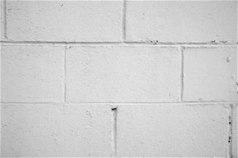 painted yellow cinder block wall texture picture free cinder blocks pictures free photographs photos public