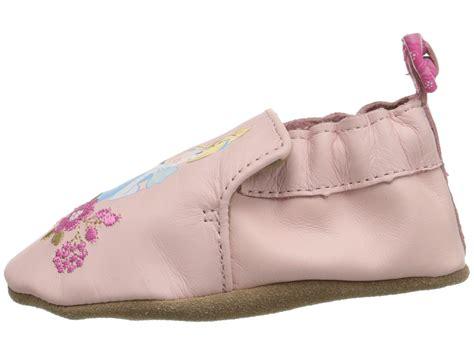 robeez baby shoes robeez disney 174 baby by robeez cinderella soft sole infant