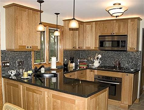 10 x 12 kitchen layout space kitchens reno of a