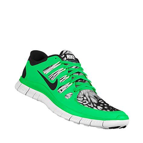 nike custom running shoes nikeid custom nike free flash id running shoe