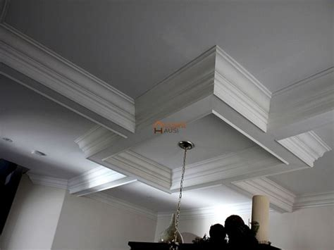 Box Beam Ceiling Cost by 45 Best Images About Home Improvement Great Ideas On