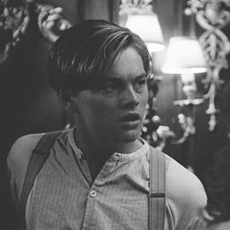 film titanic résumé 223 best images about titanic movie on pinterest