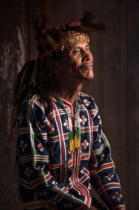 mindanao tribal tattoo best 25 tribal ideas on