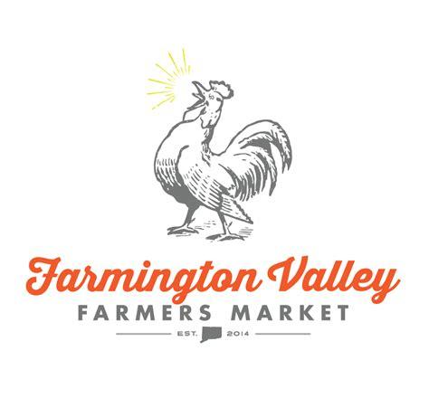 Valley Farmers Market Association Localharvest Farmington Valley Farmers Market Localharvest