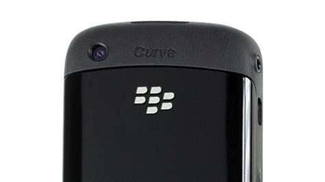 Blackberry 8520 Kamera Berkualitas blackberry curve 8520 incelemesi