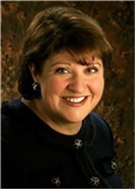 Divorce Records Nashville Tn Helen Rogers Address Phone Number Records Radaris