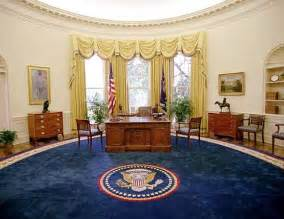 oval office wallpaper oval office on pinterest obama oval office jfk and